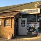 Bullock's Bistro - Restaurants