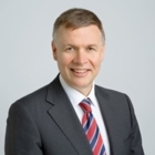 Tim Collins - TD Wealth Private Investment Advice - Investment Advisory Services