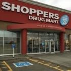 Shoppers Drug Mart - Pharmacies - 780-485-5550