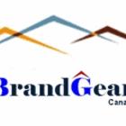 Brand Gear Clothing Co - Magasins de vêtements pour femmes - 604-512-3239