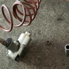 Garage Léveillé Enr - Garages de réparation d'auto - 819-375-8282