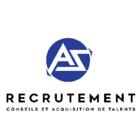 AZ Recrutement - Agences de placement