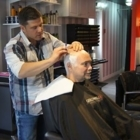 Iconic Salon And Barber Shop - Hair Stylists - 519-307-4266