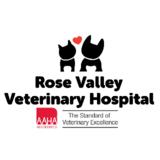 Rose Valley Veterinary Hospital - Kennels
