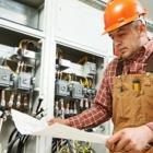 T J's Electric Ltd - Électriciens - 902-835-4840