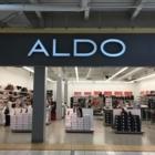 Aldo - Magasins de chaussures - 905-891-0773