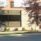 View Centre Denturologie's Montréal profile