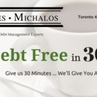Hoyes, Michalos & Associates Inc. – Consumer Proposal & Licensed Insolvency Trustee - Licensed Insolvency Trustees - 416-815-7515