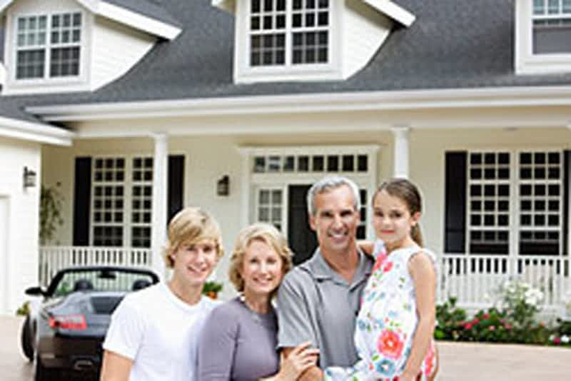 photo DMW Insurance Ltd