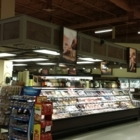 IGA Marché Robert Tellier St-Jovite - Grocery Stores - 819-681-0330