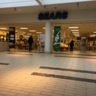 Magasin Sears - Grands magasins - 604-299-5511