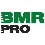 Voir le profil de BMR PRO - La Coop Ste-Hélène - La Présentation