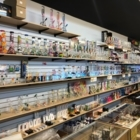 Blue Bongs Smoke & Vape - Tobacco Stores