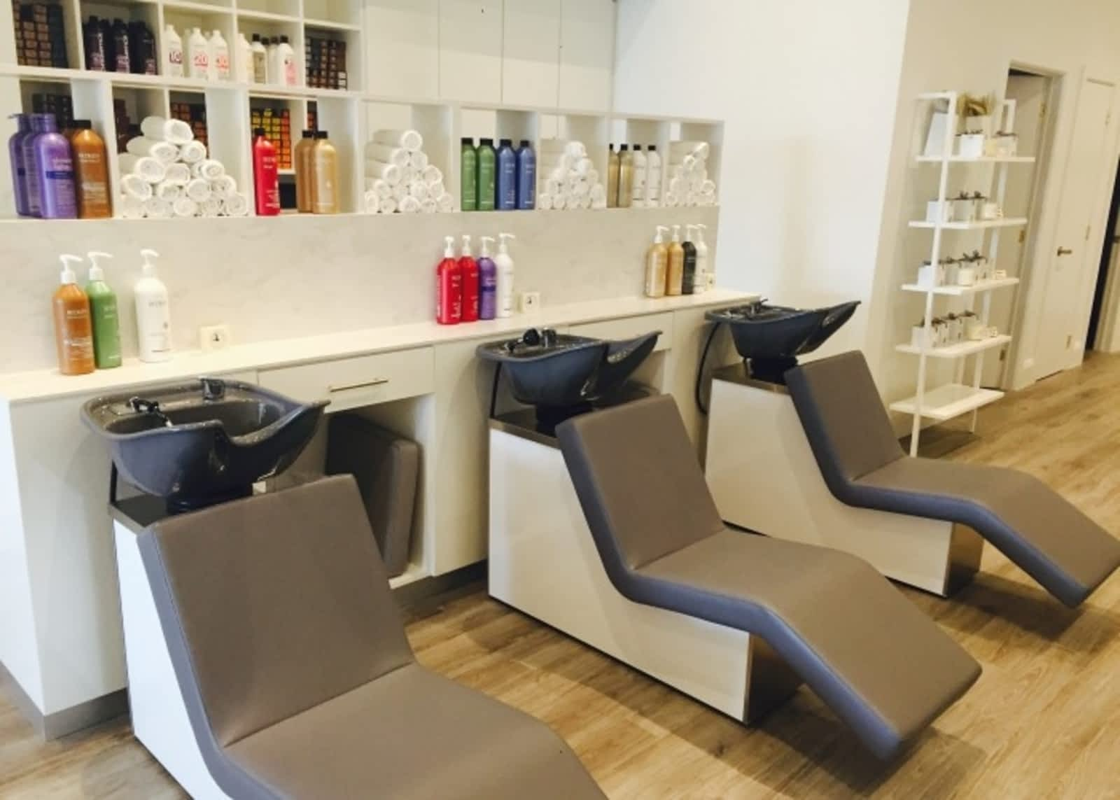 koko company  opening hours   st clair ave w toronto on -