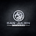 View Dan Julien Fitness's Toronto profile