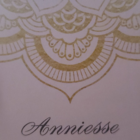 massothérapeute anniesse - Massage Therapists