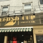 Second Cup - Coffee Shops - 416-483-1974