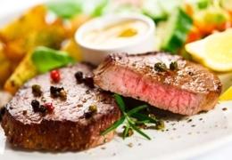 Best of the west: Restaurant specials for Edmonton CFR Week