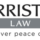 Barriston LLP - Family Lawyers - 705-792-9200