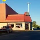 Restaurant La Belle Province - Restaurants - 514-684-2669