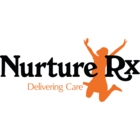 I.D.A. - Nurture Rx Pharmacy - Pharmacies - 604-428-6455
