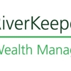 RiverKeeper Wealth Management - TD Wealth Private Investment Advice - Investment Advisory Services - 905-704-1400