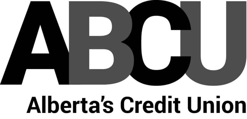 photo ABCU Credit Union Ltd