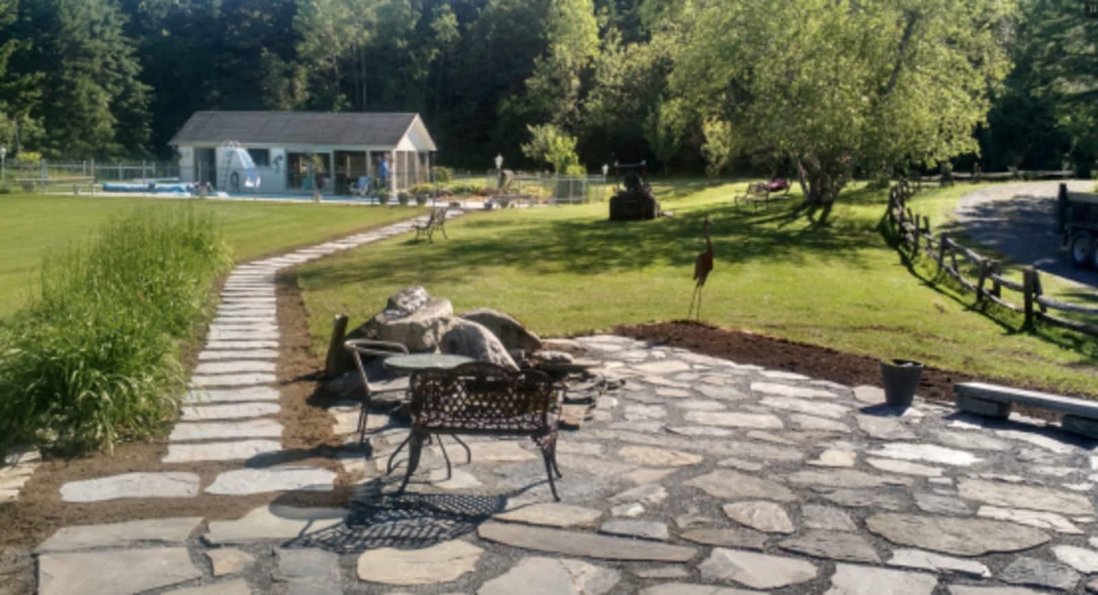 paysagiste nantes avis diaporama accueil paysagiste vannes jardins vannes pilier hortensia. Black Bedroom Furniture Sets. Home Design Ideas