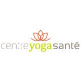 Voir le profil de Centre Yoga Santé - Notre-Dame-de-l'Île-Perrot