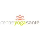 View Centre Yoga Santé's Mascouche profile