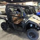 Wiseman's Sales & Service Ltd - All-Terrain Vehicles - 709-466-7326