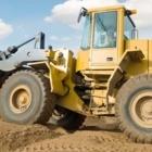 K&T Excavating - Excavation Contractors