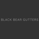 Voir le profil de Black Bear Gutters - White Rock