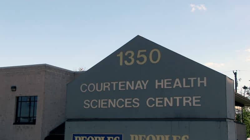 Home Health Care Products Courtenay
