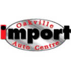 Oakville Import Auto Centre - Auto Repair Garages