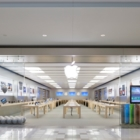 Apple Mapleview Centre - Electronics Stores - 289-288-2012