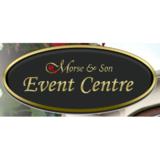 Voir le profil de Morse & Son Event Centre - Niagara Falls