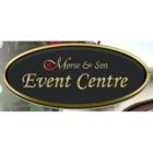 Voir le profil de Morse & Son Event Centre - Thorold