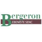 Bergeron Ébéniste - Ébénistes