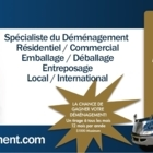 Brault Déménagement - Moving Services & Storage Facilities - 450-667-1876