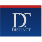 Distinct Disposal Service Inc - Waste Bins & Containers