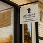Athabasca Immigration - Naturalization & Immigration Consultants