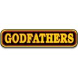 Godfathers Pizza - Clinton - Restaurants