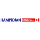 Hampidjan Canada Ltd - Fishing Supplies