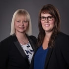 Keely Hartviksen and Associates - TD Wealth Private Investment Advice - Investment Advisory Services - 807-346-1314