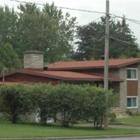 Couvreur THR et Fils Inc - Conseillers en toitures - 450-446-2827