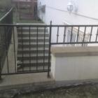 F Perciballi Contracting Ltd - General Contractors - 416-989-0564