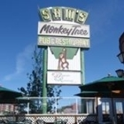 Sam's Monkey Tree Pub - Breakfast Restaurants - 867-920-4914