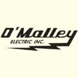 Voir le profil de O'Malley Electric Inc - Dartmouth
