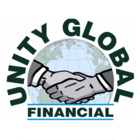 Unity Global Financial - Mortgages